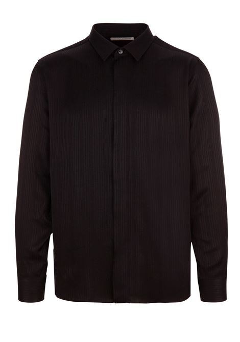 Camicia Saint Laurent Saint Laurent | -1043906350 | 564172Y547U1000