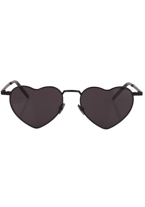 Saint Laurent sunglasses Saint Laurent | 1497467765 | 571172Y99021000