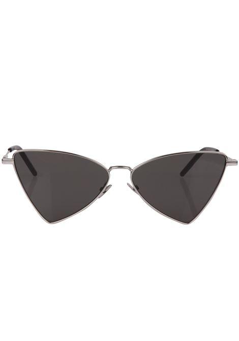 Saint Laurent sunglasses Saint Laurent | 1497467765 | 571174Y99028100