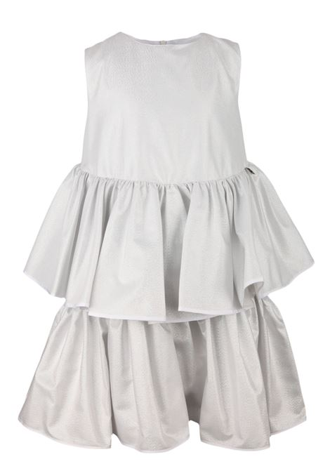 Simonetta dress SIMONETTA | 11 | 1K1132KD270100AG