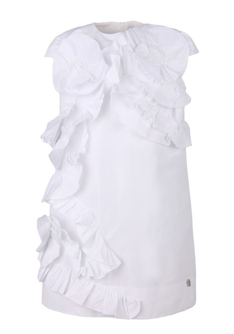 Simonetta dress SIMONETTA | 11 | 1K1712KA460100