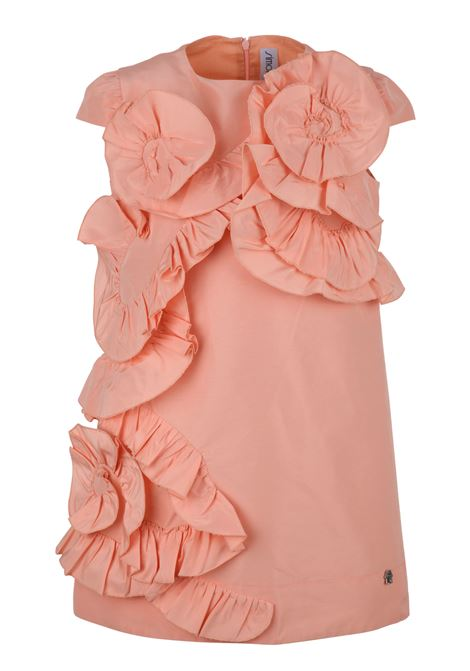 Simonetta dress SIMONETTA | 11 | 1K1712KA460504