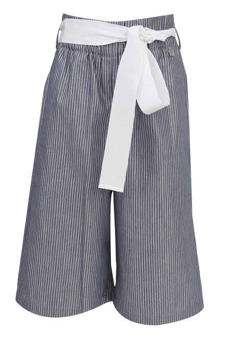 Simonetta trousers SIMONETTA | 1672492985 | 1K6063KB860619BC