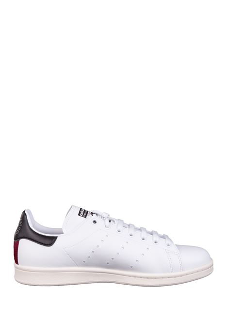 Sneakers Stella McCartney Stella McCartney | 1718629338 | 546779W1MP19096