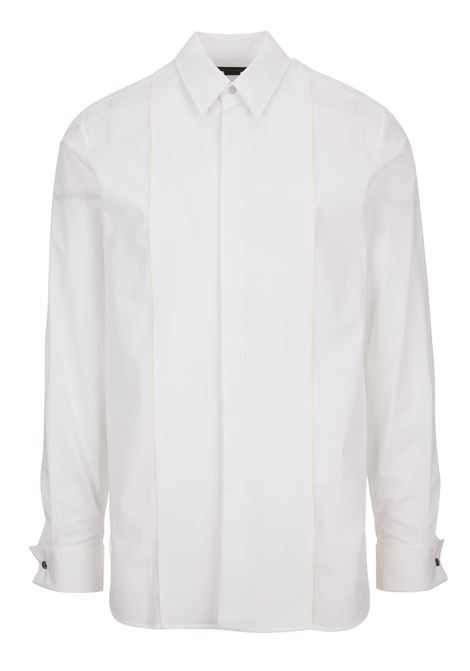 Camicia Stella McCartney Stella McCartney | -1043906350 | 555219SIN189000