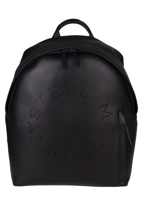 Stella McCartney backpack Stella McCartney | 1786786253 | 558968WU0311000