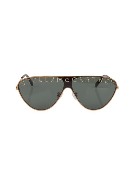 Occhiali da sole Stella McCartney Stella McCartney | 1497467765 | 560309S00078833