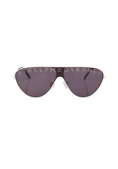 Occhiali da sole Stella McCartney Stella McCartney | 1497467765 | 560309S00079991