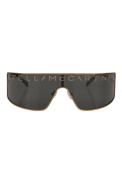 Occhiali da sole Stella McCartney Stella McCartney | 1497467765 | 560317S00078833