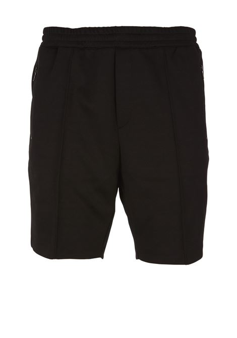 Shorts Stella McCartney Stella McCartney | 30 | 560787SMP011000
