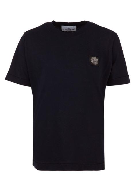 Stone Island t-shirt Stone Island Junior | 8 | 701620147V0020