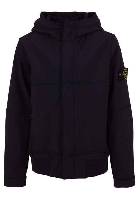 Stone Island Kids jacket Stone Island Junior | 13 | 701640234V0020