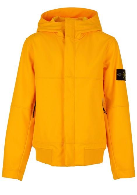 Stone Island Kids jacket Stone Island Junior | 13 | 701640234V0030
