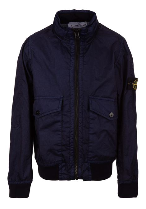 Stone Island Kids jacket Stone Island Junior | 13 | 701640433V0026