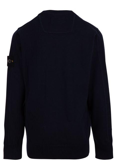Stone Island Kids sweater