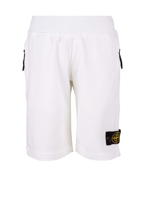 Stone Island Kids shorts Stone Island Junior | 30 | 701662142V0001