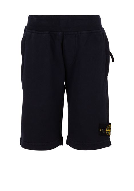 Stone Island Kids shorts Stone Island Junior | 30 | 701662142V0020