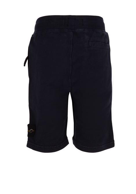 Stone Island Kids shorts