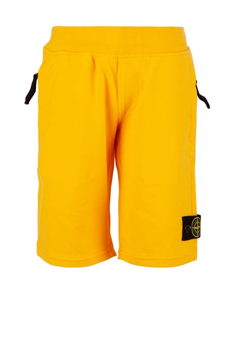 Stone Island KIds shorts Stone Island Junior | 30 | 701662142V0030