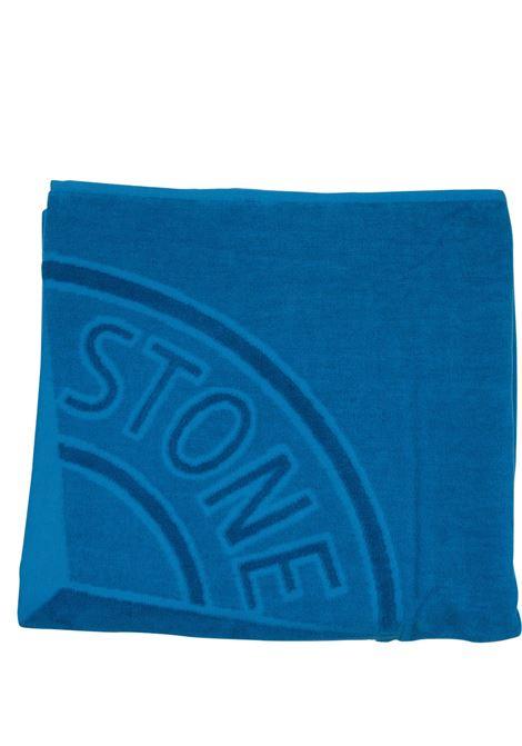 Stone Island Kids beach towel Stone Island kids | 77132906 | 701691062V0023