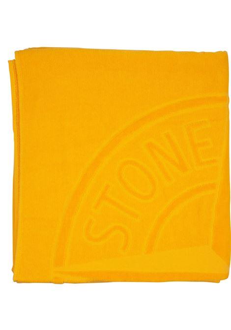 Stone Island Kids beach towel Stone Island kids | 77132906 | 701691062V0030