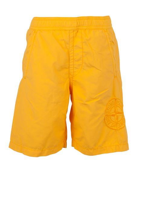 Stone Island swimsuit Stone Island kids | 85 | 7016B0414V0030