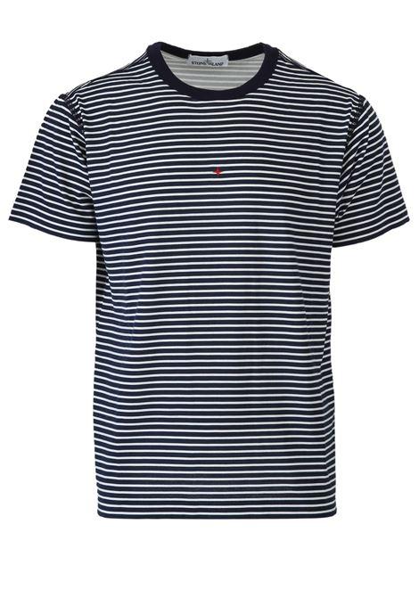Stone Island T-shirt Stone Island | 8 | MO7015233X9V0028
