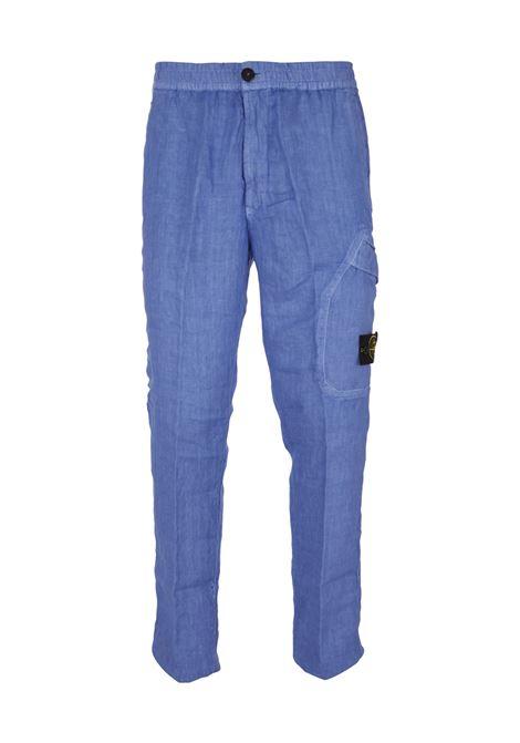 Stone Island trousers Stone Island | 1672492985 | MO701531301V0143