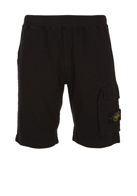 Stone Island shorts Stone Island | 30 | MO701565860V0029