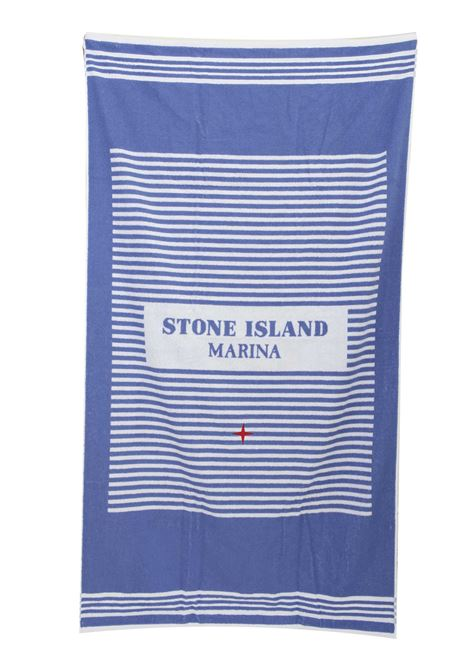Telo Stone Island Stone Island | 77132906 | MO7015930XPV0043