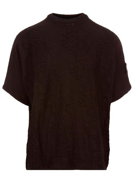 T-shirt Stone Island Stone Island | 8 | MO7019506A5V0029