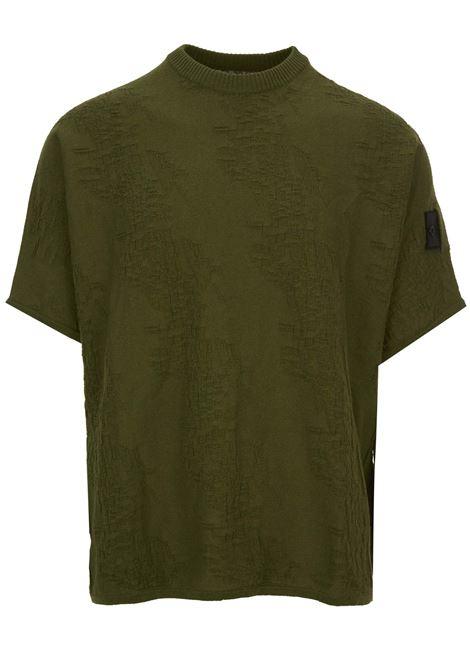T-shirt Stone Island Stone Island | 8 | MO7019506A5V0054