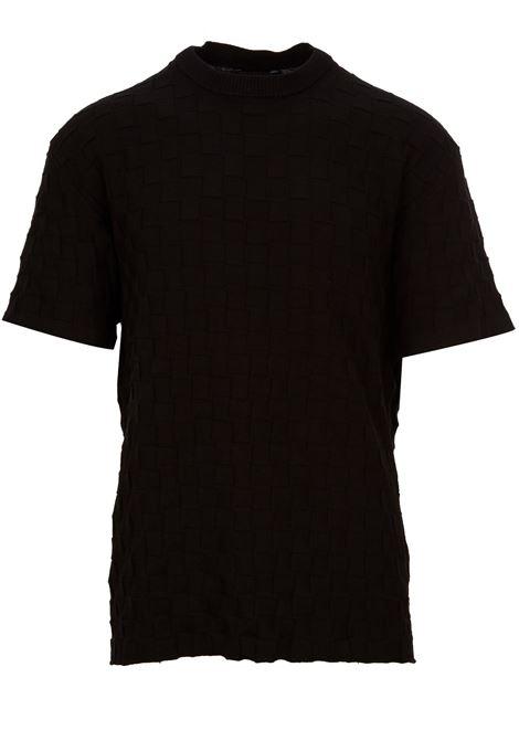 T-shirt Stone Island Stone Island | 8 | MO7019507A1V0029