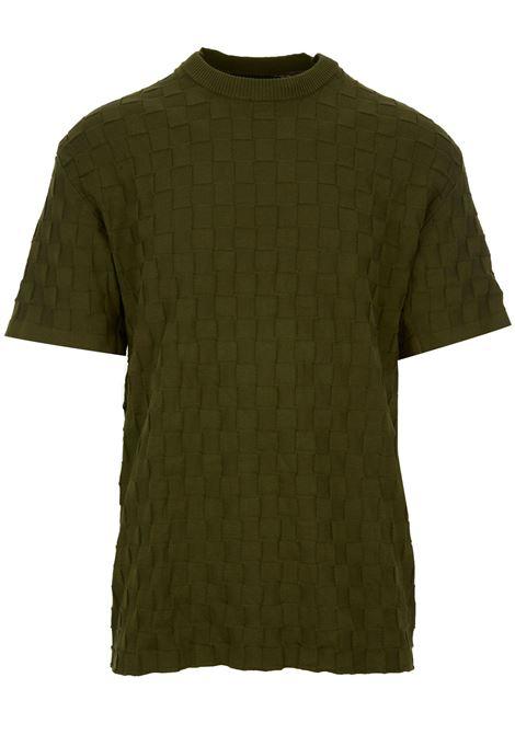 T-shirt Stone Island Stone Island | 8 | MO7019507A1V0054