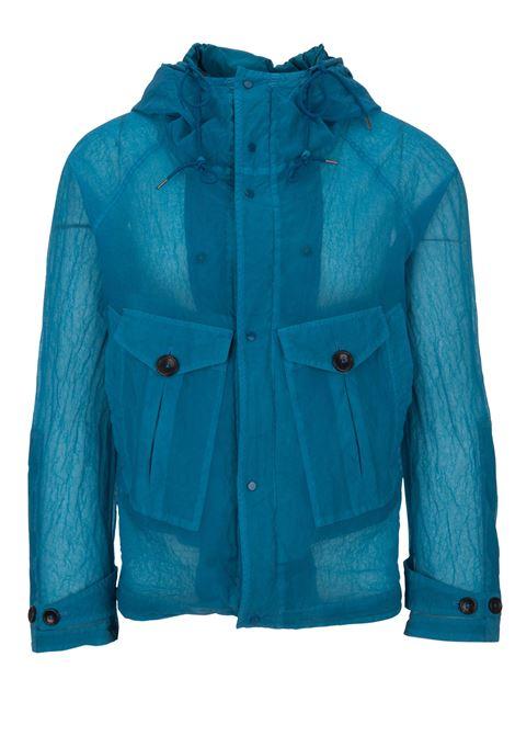 Ten C jacket TEN C | 13 | 18CTCUC04108834