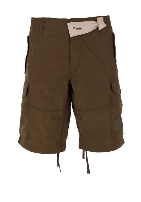Shorts Ten C TEN C | 30 | 19CTCUP02025670