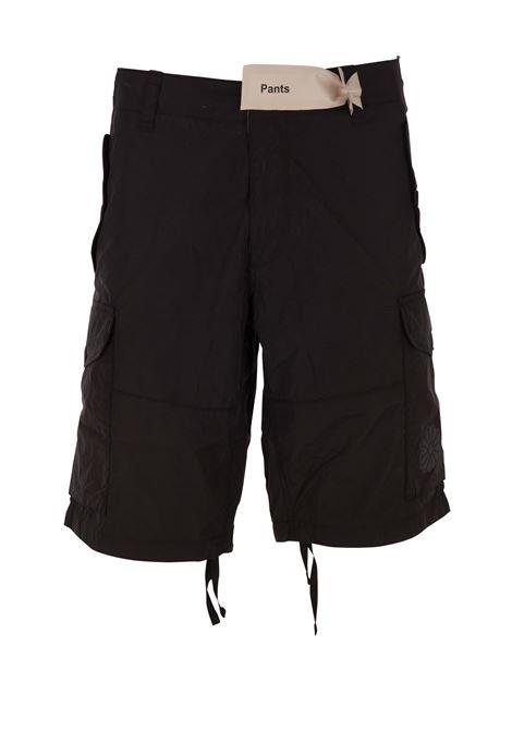 Ten C shorts TEN C | 30 | 19CTCUP02025999