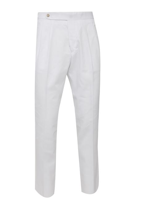 The Gigi trousers The GiGi | 1672492985 | K246100