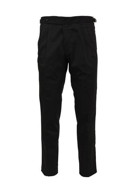 The Gigi Trousers  The GiGi | 1672492985 | K246900