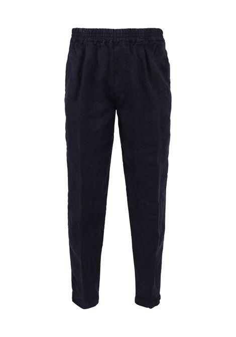Pantaloni The Gigi The GiGi | 1672492985 | K60370010