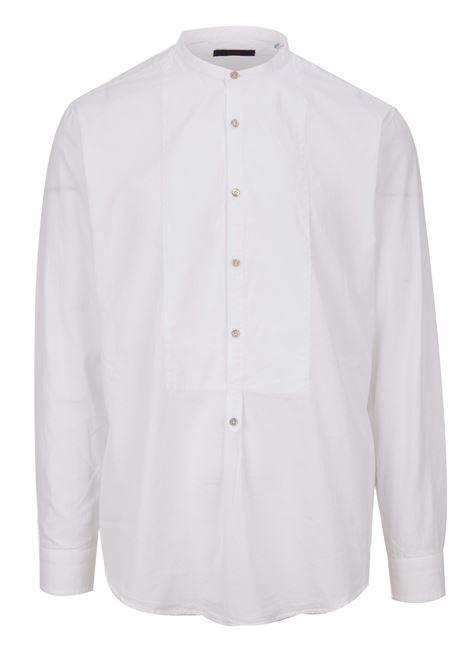 The Gigi shirt The GiGi | -1043906350 | K609110