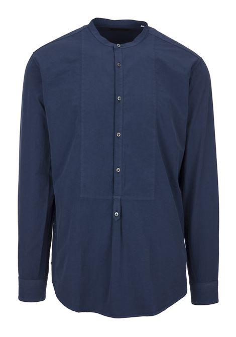 The Gigi shirt The GiGi | -1043906350 | K609700