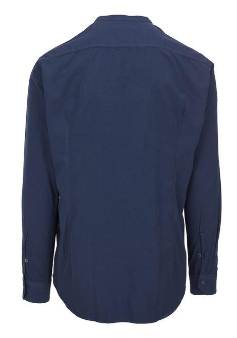 The Gigi shirt