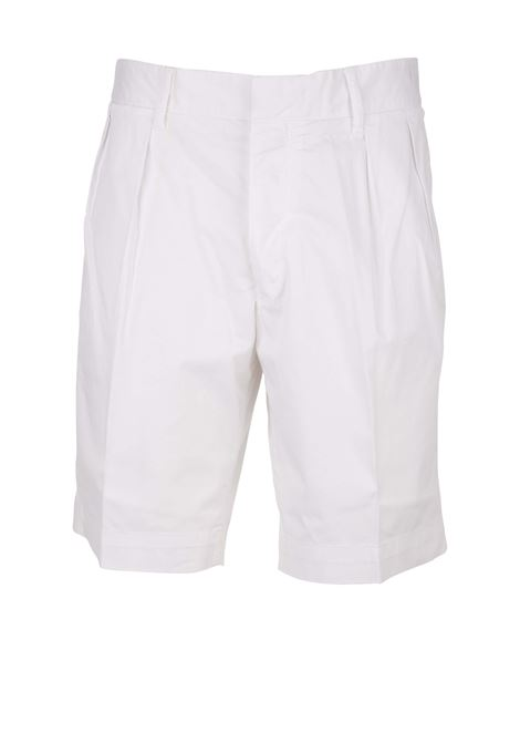 The Gigi shorts The GiGi | 30 | K710001