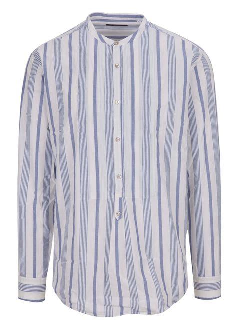 The Gigi shirt The GiGi | -1043906350 | K903650