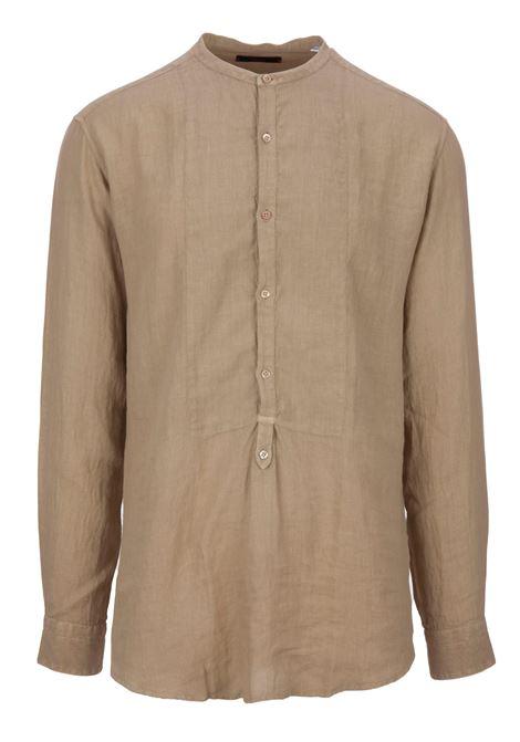 The Gigi shirt The GiGi | -1043906350 | K930200