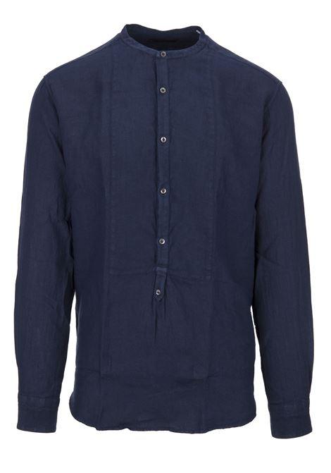 The Gigi shirt The GiGi | -1043906350 | K930700