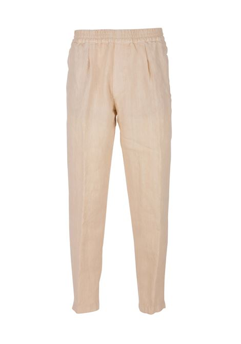 The Gigi trousers The GiGi | 1672492985 | TK603200