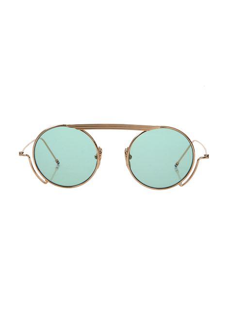 Thom Browne sunglasses Thom Browne | 1497467765 | TB11101