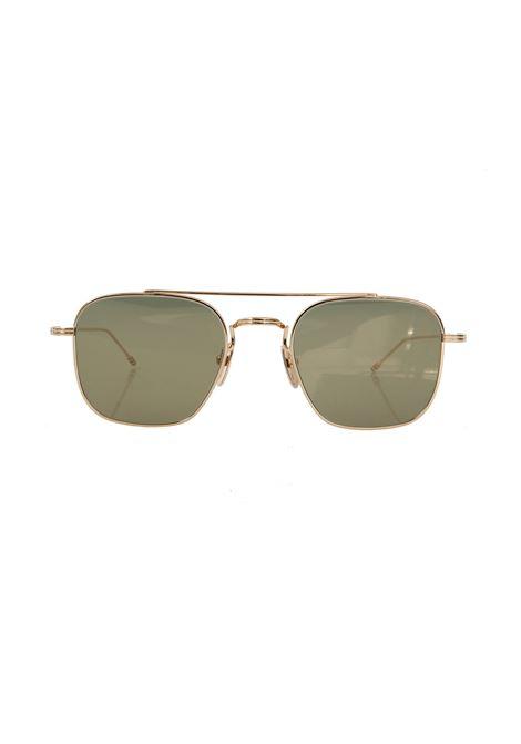Thom Browne Sunglasses Thom Browne | 1497467765 | TB90701